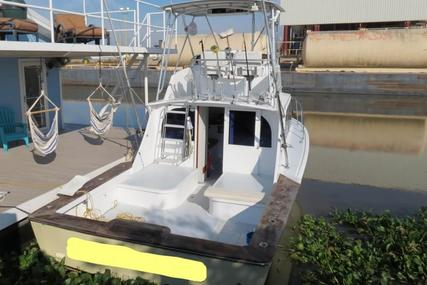 Hampton 32 for sale in United States of America for $38,500 (£29,228)