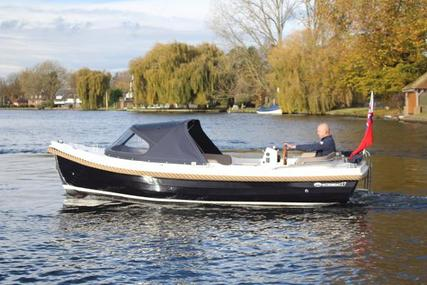 Interboat 17 for sale in United Kingdom for 26,995 £