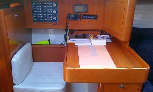 Image of J Boats 122 for sale in Guernsey and Alderney for £159,950 St. Peter Port, Guernsey and Alderney