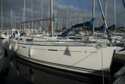 Dufour 365 Grand Large for sale in France for €65,000 (£57,217)