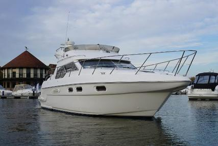 Sealine F43 for sale in United Kingdom for £159,950