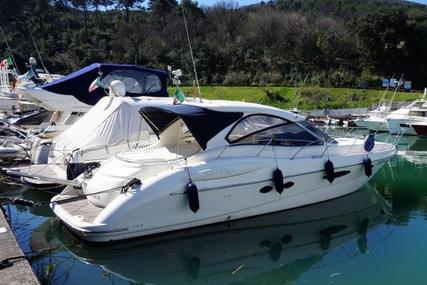 Atlantis 47 for sale in Italy for €249,000 (£221,550)