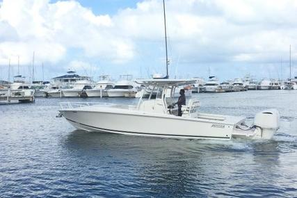 Jupiter 32 Cuddy for sale in Puerto Rico for $315,000 (£237,705)