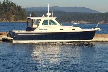 Back Cove 29 for sale in United States of America for $156,000 (£111,970)