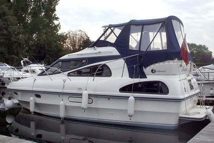 Birchwood Crusader 310 Compact for sale in United Kingdom for £49,950