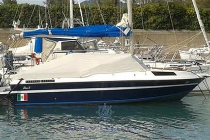 Cranchi Clipper Cruiser for sale in Italy for €7,500 (£6,620)