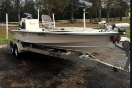 Blazer Bay 675 Ultimate Bay for sale in United States of America for $42,300 (£33,652)