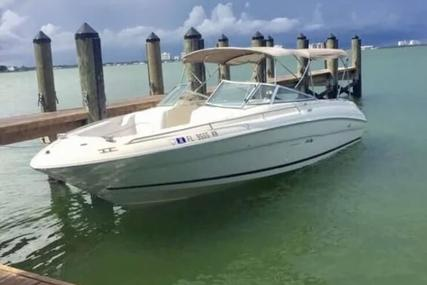 Sea Ray 26 for sale in United States of America for $15,000 (£11,339)