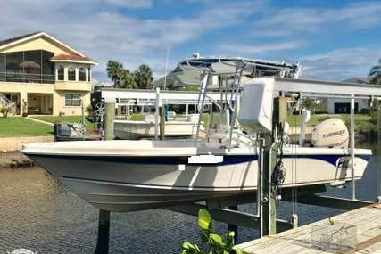 Sea Chaser 25 for sale in United States of America for $32,800 (£24,822)