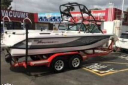 Correct Craft 21 for sale in United States of America for $30,000 (£22,639)