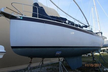 Nonsuch 30 ULTRA for sale in United States of America for $29,500 (£22,261)