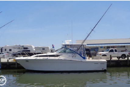 Wellcraft 33 Coastal for sale in United States of America for $45,995 (£34,808)
