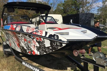 Tige RZ4 for sale in United States of America for $45,000 (£31,837)