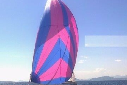 Beneteau First 260 Spirit for sale in France for €19,000 (£16,893)