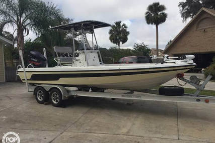 Skeeter 22 for sale in United States of America for $28,900 (£21,809)