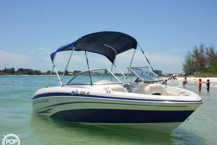 Tahoe 19 for sale in United States of America for $21,500 (£16,252)