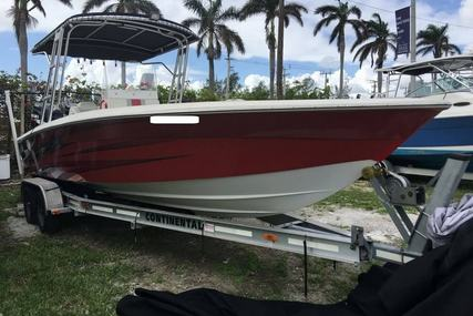 EOA 26 for sale in United States of America for $43,500 (£31,119)
