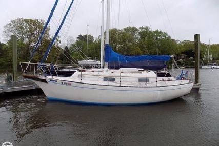 Bayfield Yachts 29 for sale in United States of America for $17,400 (£12,533)
