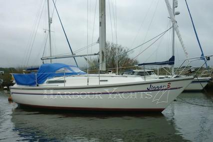 Sadler 29 for sale in United Kingdom for £17,250