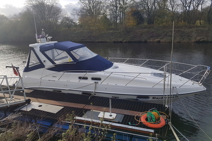 Sealine S34 for sale in United Kingdom for £76,950
