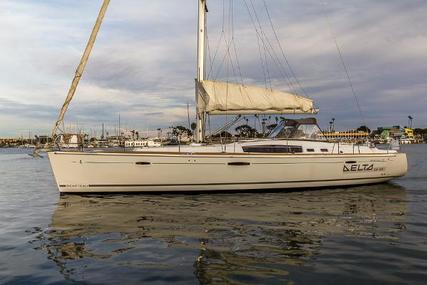 Beneteau Oceanis 49 for sale in United States of America for $279,000 (£210,902)