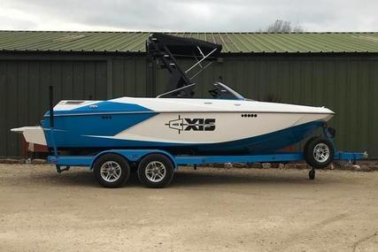 Axis A20 for sale in United Kingdom for £64,995