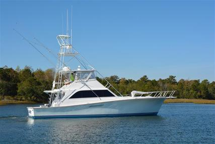 Ocean Yachts Super Sport for sale in United States of America for $189,000 (£148,001)