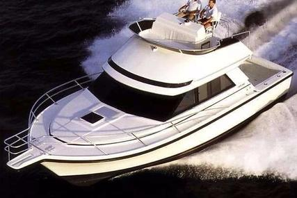 Phoenix 33 for sale in Spain for €44,995 (£39,794)