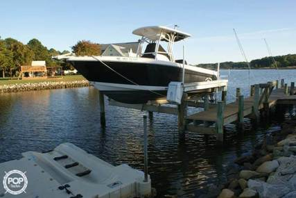 Robalo 260 Center Console for sale in United States of America for $80,000 (£57,231)