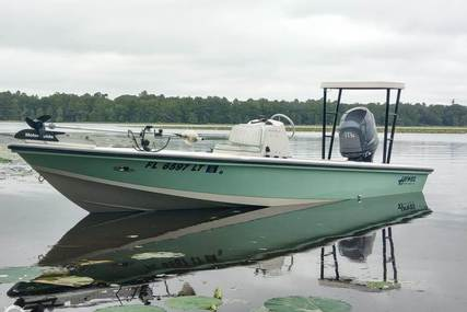 Hewes 18 for sale in United States of America for $22,500 (£16,979)