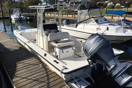 Kencraft 2260 Bay Rider for sale in United States of America for $25,500 (£18,242)