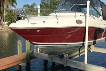 Sea Ray 240 Sundancer for sale in United States of America for $31,000 (£22,487)