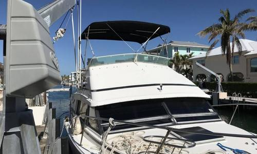 Image of Bertram 33 Sport Fisherman for sale in United States of America for $32,000 (£22,907) Summerland Key, Florida, United States of America