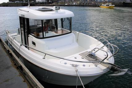 Beneteau Barracuda 7 for sale in United Kingdom for £35,000