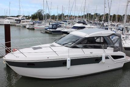 Bavaria 33 Sport for sale in United Kingdom for £200,401