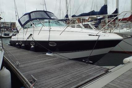 Fairline Targa 29 for sale in United Kingdom for £49,000