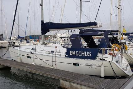 Beneteau Oceanis 361 for sale in United Kingdom for £44,995