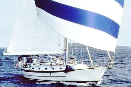 Pacific Seacraft 40 for sale in United States of America for $285,000 (£215,067)