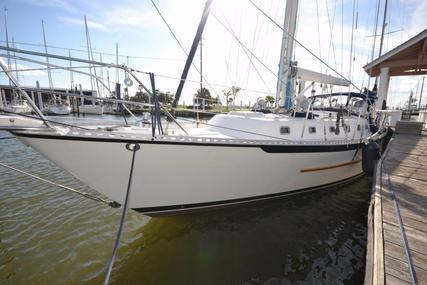 Pacific Seacraft 40 for sale in United States of America for $280,000 (£211,640)