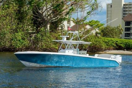 Bahama BOAT WORKS for sale in United States of America for $329,000 (£248,270)