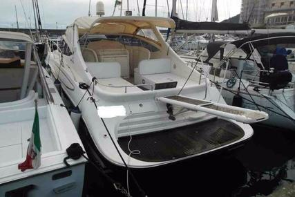Cantieri di Sarnico Sarnico 43 for sale in Italy for €120,000 (£105,829)