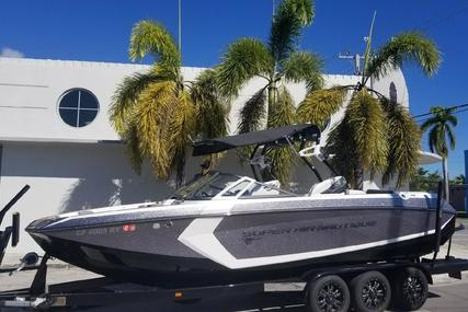2016 2016 Super Air Nautique G25 Coastal for sale in United States of America for $119,000 (£89,800)