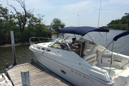 Regal 2765 Commodore for sale in United States of America for $26,000 (£18,533)