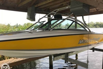 Mastercraft 19 for sale in United States of America for $23,400 (£17,574)