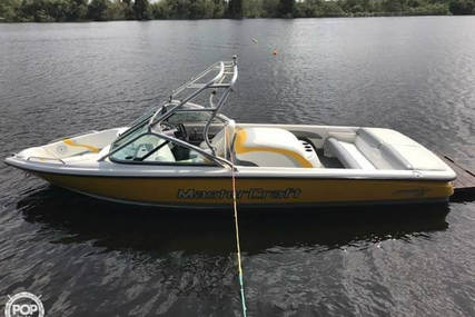 Mastercraft ProStar 197 for sale in United States of America for $21,000 (£15,120)