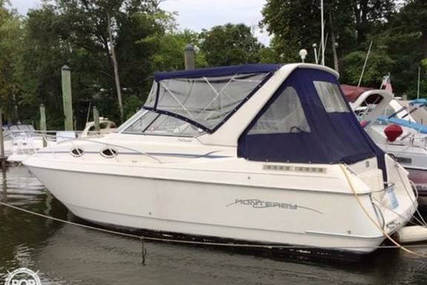 Monterey 296 for sale in United States of America for $33,400 (£23,913)