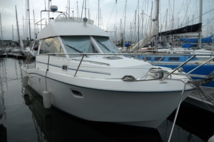 Beneteau Antares 9 Fly for sale in France for €30,000 (£26,470)