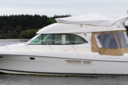 Jeanneau Prestige 36 for sale in United Kingdom for £119,000