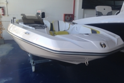 Scarab 165 G for sale in Spain for €23,000 (£20,286)