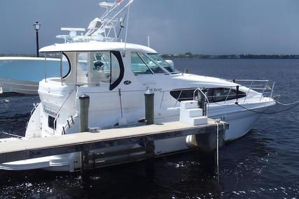 Sea Ray 40 MotorYacht for sale in United States of America for $219,000 (£164,470)